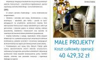 katalog-s07.jpg