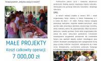 katalog-s14.jpg
