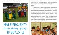 katalog-s22.jpg