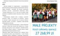 katalog-s25.jpg