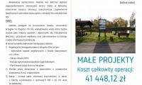 katalog-s27.jpg